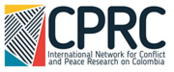 CPRC Logo
